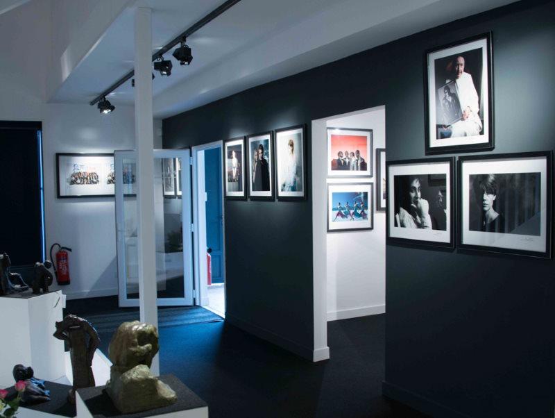 Show room JM Périer 2